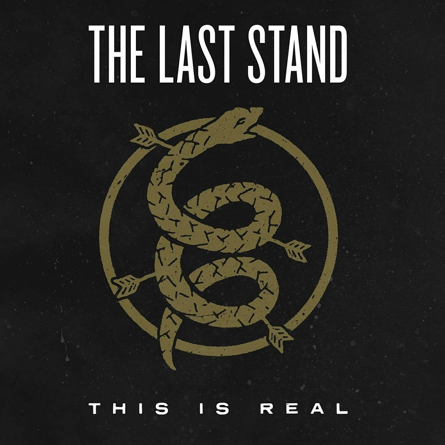 The Last Stand: This is Real