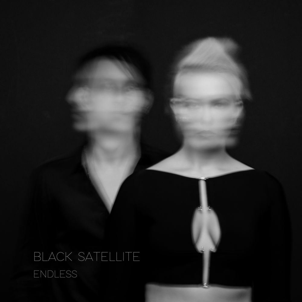 Black Satellite: Endless