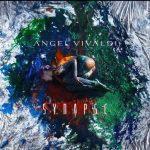 Angel Vivaldi: Synapse