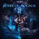 Jon Howard of Threat Signal discusses New Album