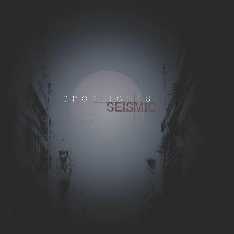 Spotlights – Seismic