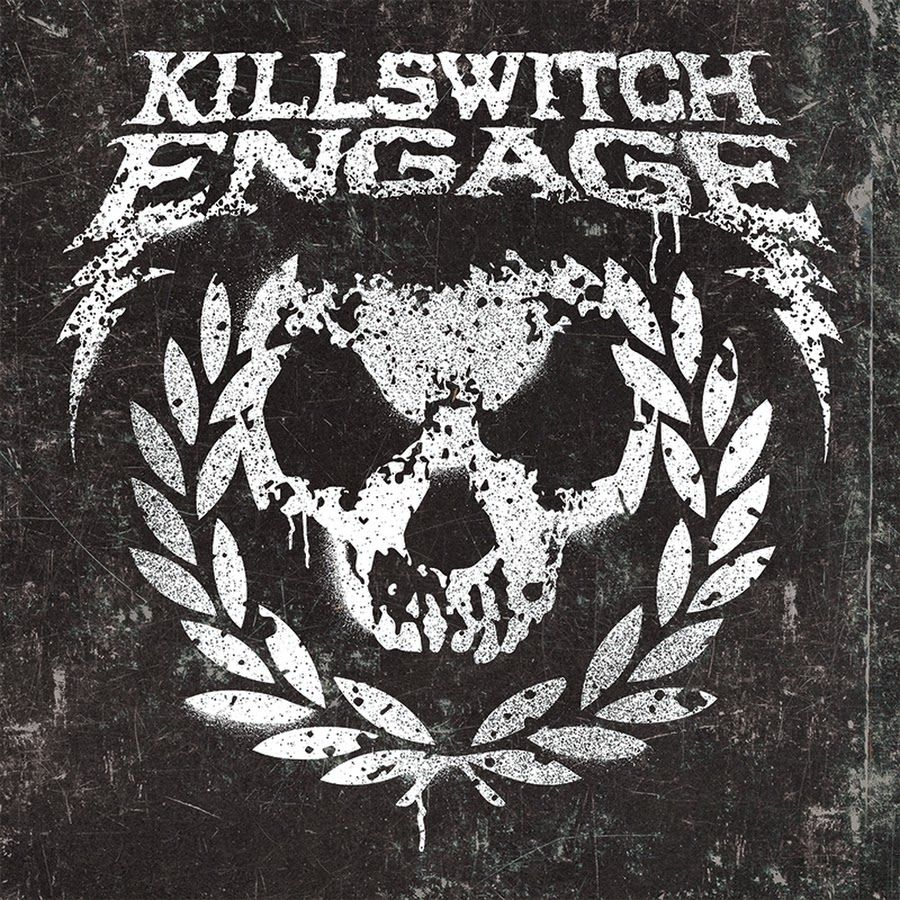 Killswitch Engage-Atonement Review – Heavy NYC | The